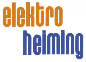 Logo_Heiming