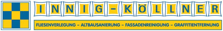Innig-Köllner