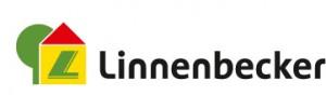 logo linnenbecker