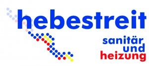 Hebestreit Logo